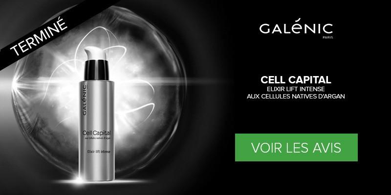 Beautistas galenic cell capital termine 800x400