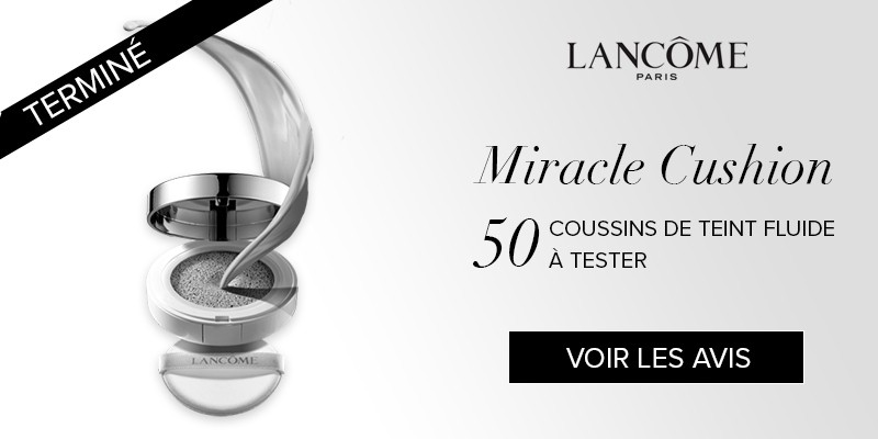 Beautistas lancome cushion cream termine 800x400