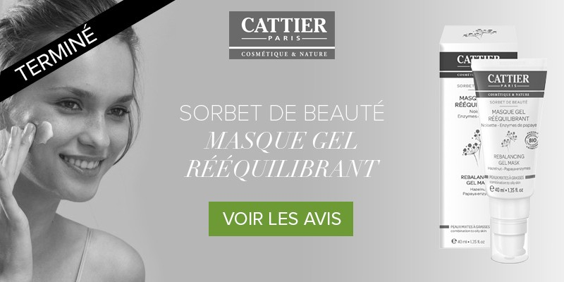 Beautistas cattier termine 800x400